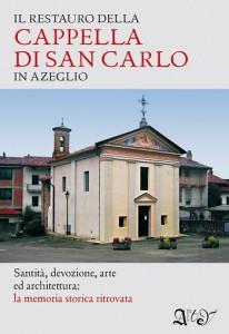 La Cappella di San Carlo