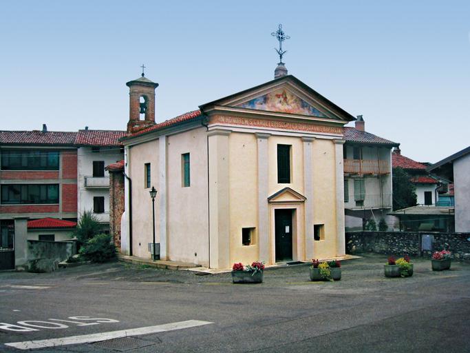 chiesa 027